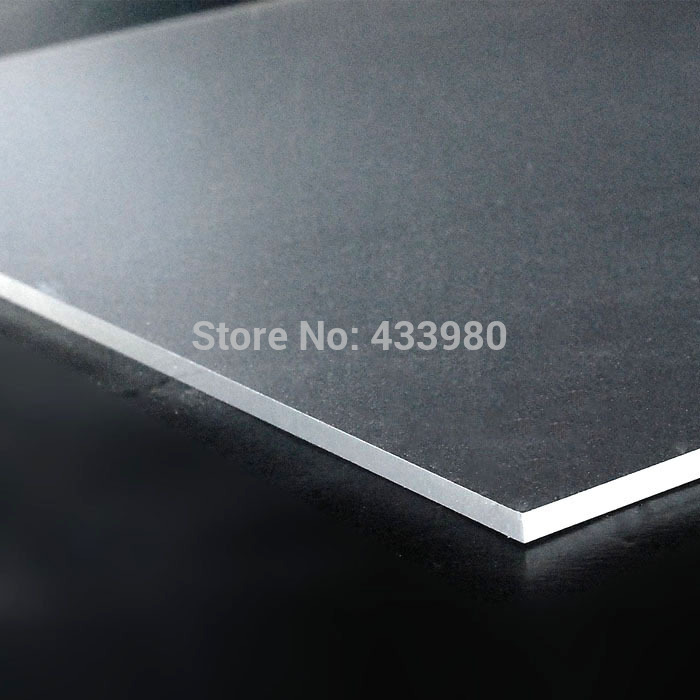 buy 300mm x 300mm x acrylic pmma textured sheets frosted 2pcs lot from. Black Bedroom Furniture Sets. Home Design Ideas