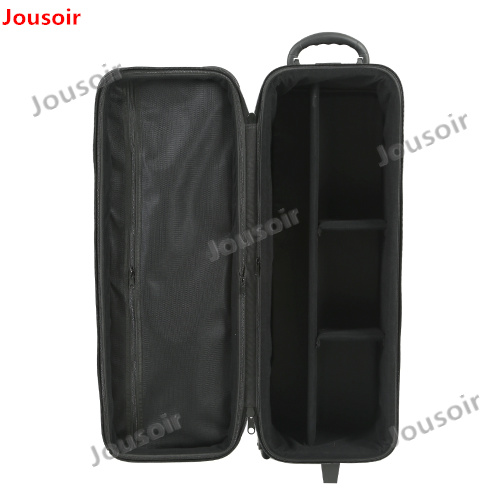Godox-Draw-Bar-Box-Studio-Flash-Kit-Carry-Case-for-Professional-Photography-Equipment-Studio-Flash-Light (1)