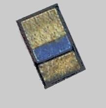 10 pçs/lote para iPhone 6 S 6 S Plus 6BP D4021 Impulsionador Backlight Back light Vidro Diodo diodo 2 pinos