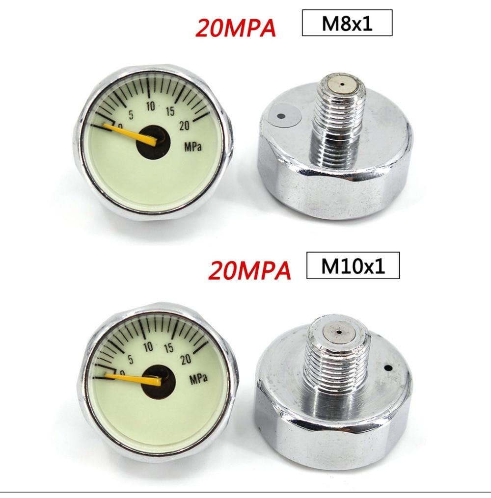 TSM8M10-17_05