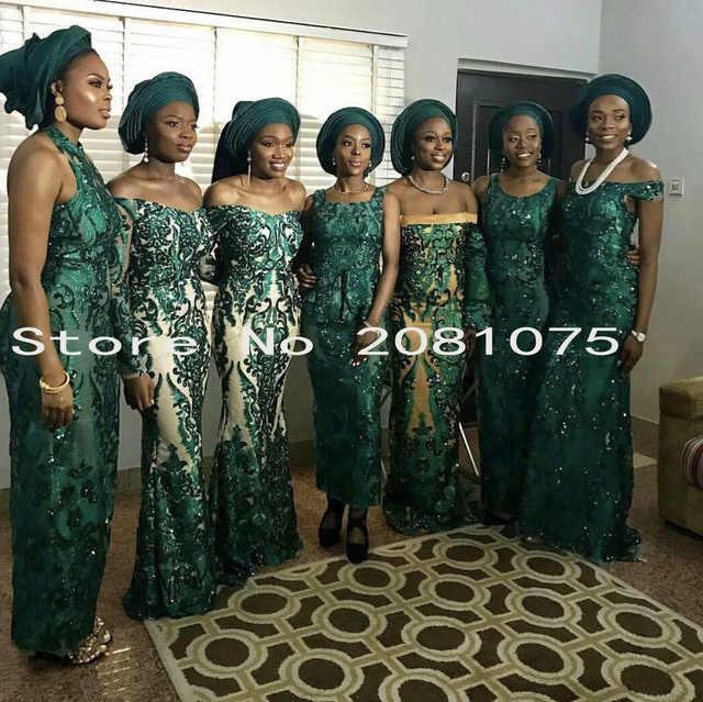 2020 mais recente francês nigeriano laços tecidos de alta qualidade tule africano laços tecido casamento africano francês tule laço yj639 rosa