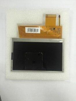 Для PSP 1000 1001 LCD экран дисплей Оригинальное лучшее качество