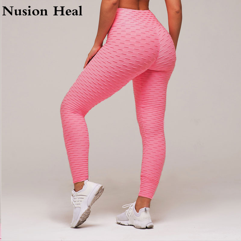 83c11eced4bc79 Buy running tights for womens and get free shipping on AliExpress.com