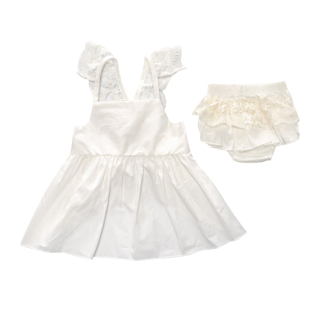 DXT238-Girl-dresses-2017-summer-infant-dress-newborn-baby-clothes-children-girl-dresses-for-1-year-birthday-princess-dress-4