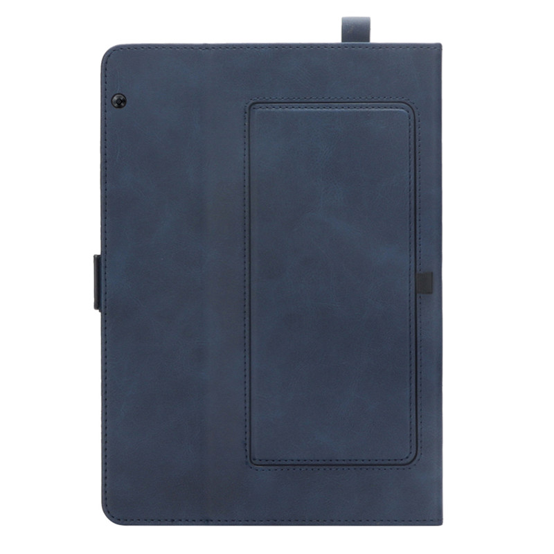 High Quality PU Leather Stand Case For Huawei Mediapad T5 10 AGS2-W09/L09/L03 /W19 Tablet Cover For Honor Pad 5 10.1