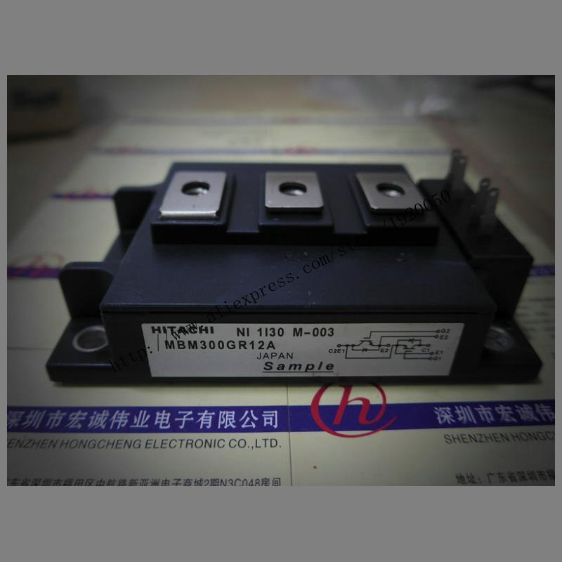 MBM300GR12A  module Special supply Welcome to order !MBM300GR12A  module Special supply Welcome to order !