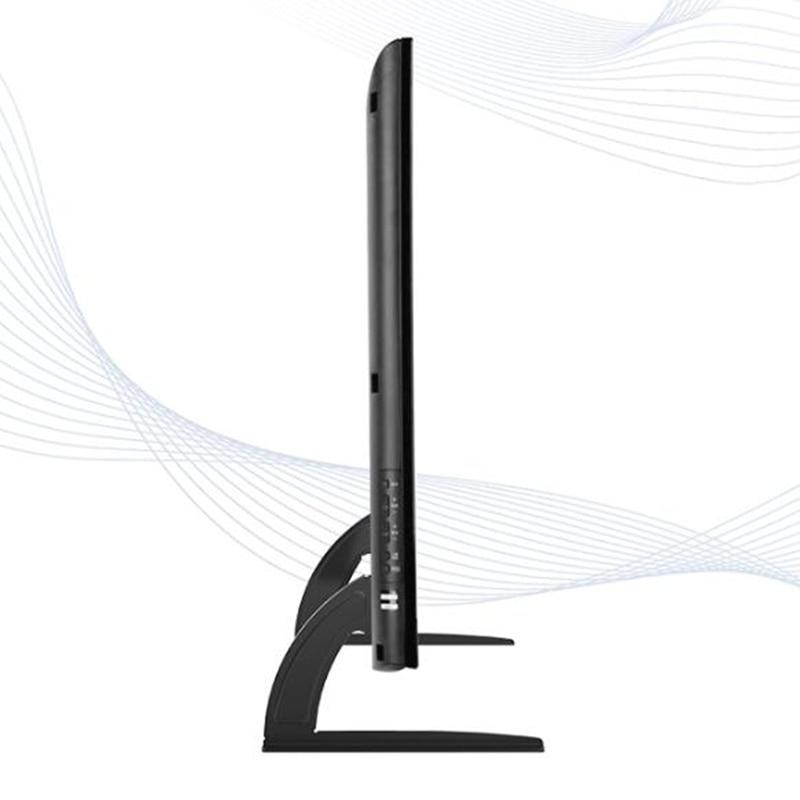 Image 4 - Mount 32 65 Height Adjustable Universal TV Stand Base Plasma LCD  Flat Screen Table Top Pedestal Desktop TV Mount Easy InstallTV Mount