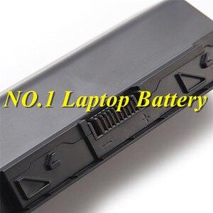 A42-G750 Battery for Asus G750 G750J G750JH G750JM G750JS G750JW G750JX G750JZ ROG series 0B110-00200000M 15V/5900mAh/88WH