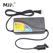 220V to 12V Car Cigarette Lighter AC DC 150W 180W 250W LED Driver 12 Volt 110V Converter Power Supply Lighting Transformer