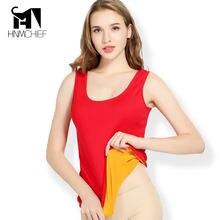термобелье для женщин зимнее нижнее белье женское термобельё
