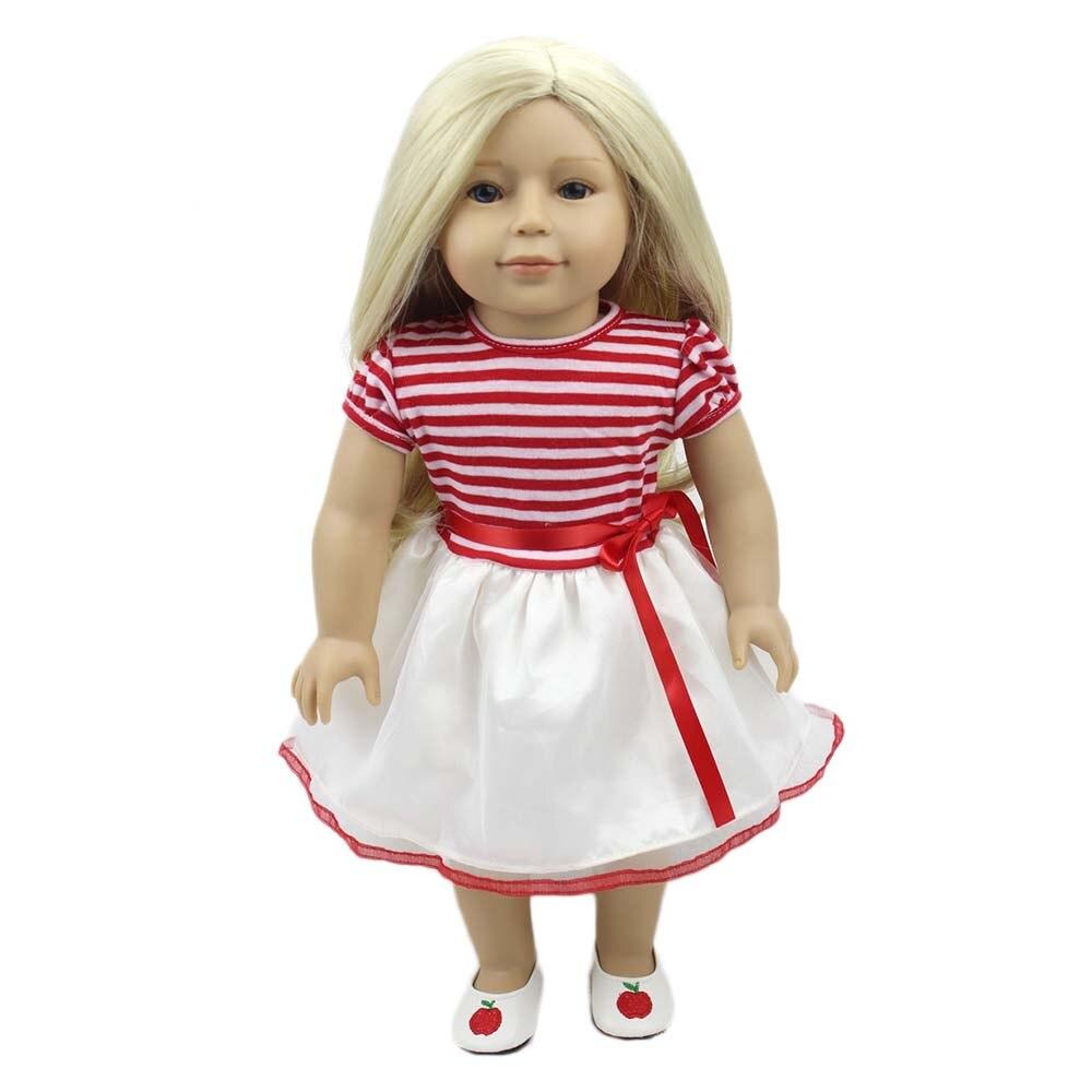 18 Silicone Reborn Baby Dolls Soft Vinyl American Girl Dolls Lifelike 45cm Fashion Princess Dolls Toys Christmas Birthday Gifts 18 inch soft american girl dolls princess doll 45 cm lovely lifelike baby toys for children present