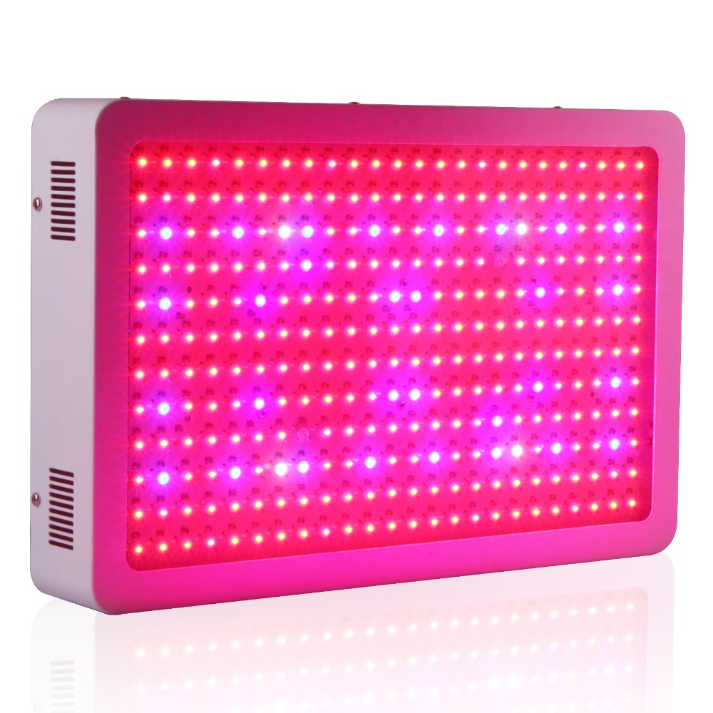 9 Bands Full Spectrum 900W Led Grow Lights  for Greenhouse Hydroponics grow tent lighting suit for all stages plant growth 200w full spectrum led grow lights led lighting for hydroponic indoor medicinal plants growth and flowering grow tent
