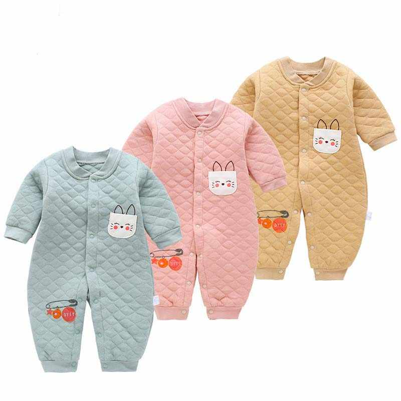 106abc08c Detail Feedback Questions about Newborn baby winter autumn warm ...