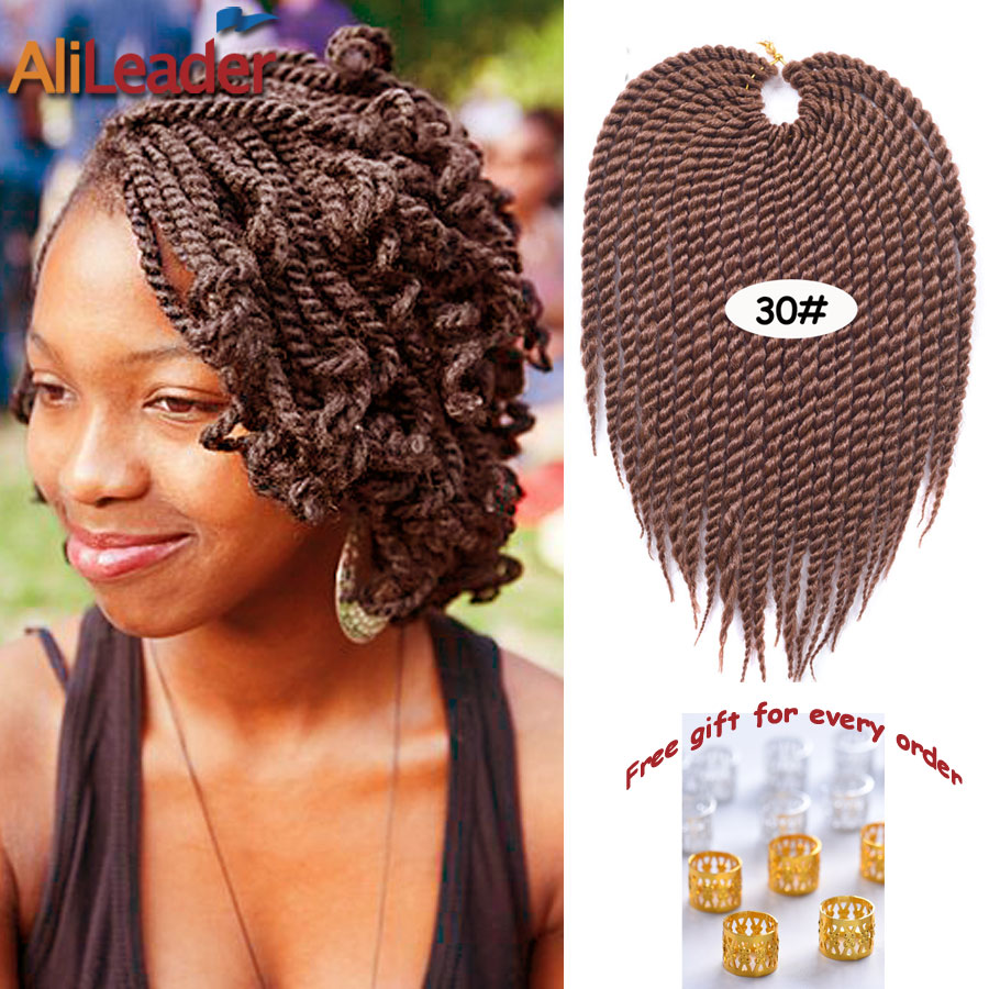 Crochet Box Braids Online : Online Buy Wholesale hair bling strands from China hair bling strands ...