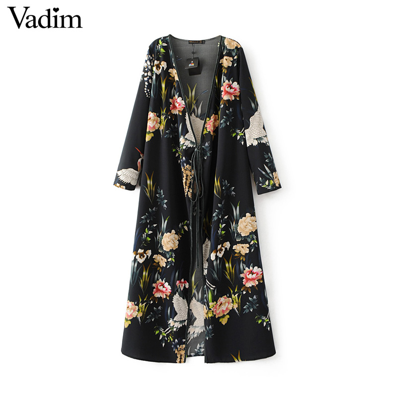 Online Buy Wholesale long dress patterns from China long dress ...