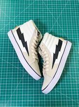 Vente En Gros Revenge Shoes Galerie Achetez À Des Lots Petits