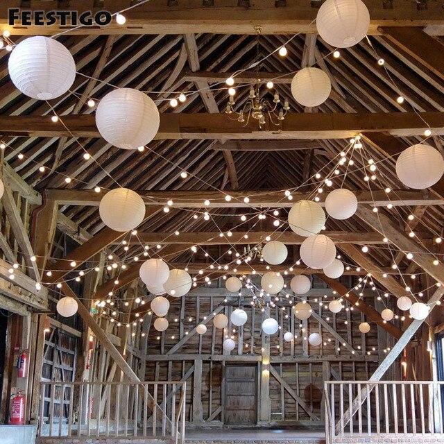 Emejing Hanging Lanterns For Weddings Contemporary - Styles ...