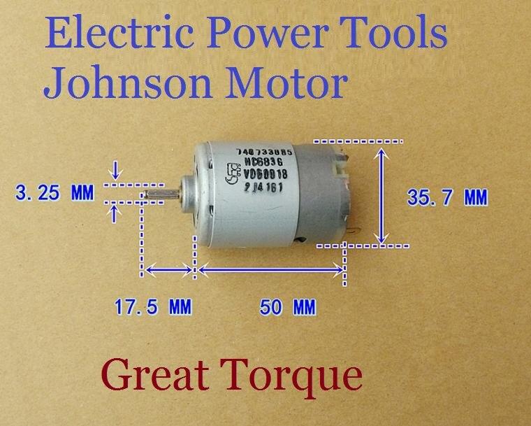 1-adet-545-yksek-hz-sper-manyetik-rachis-n-rulman-elektrik-aletleri-fontbjohnson-b-font-motor-iin-di