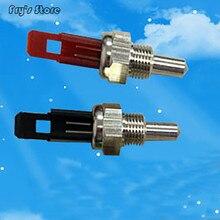 Магазин Fry Самая низкая цена газовый нагреватель котел газовый водонагреватель запасные части 10K NTC датчик температуры котел для нагрева воды