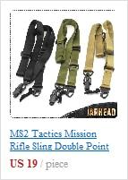 militar camuflagem tático caça mochila mulher viagem