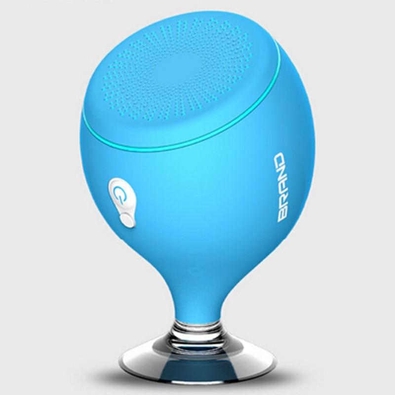 compare prices on bathroom speaker online shopping/buy low price, Bathroom decor