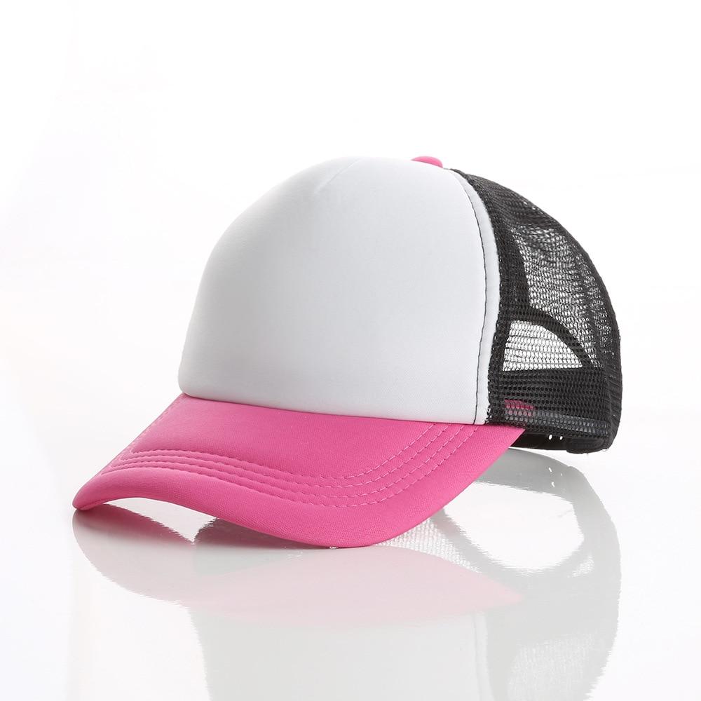 KUYOMENS marque décontracté casquettes de Baseball pour hommes pour femmes broderie F pour amoureux Couple unisexe casquette mode loisirs papa chapeaux - 3