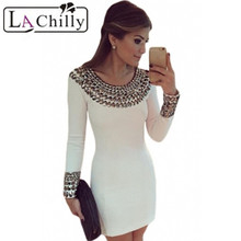 Buy chillie winter and get free shipping on AliExpress.com b59b21afd001