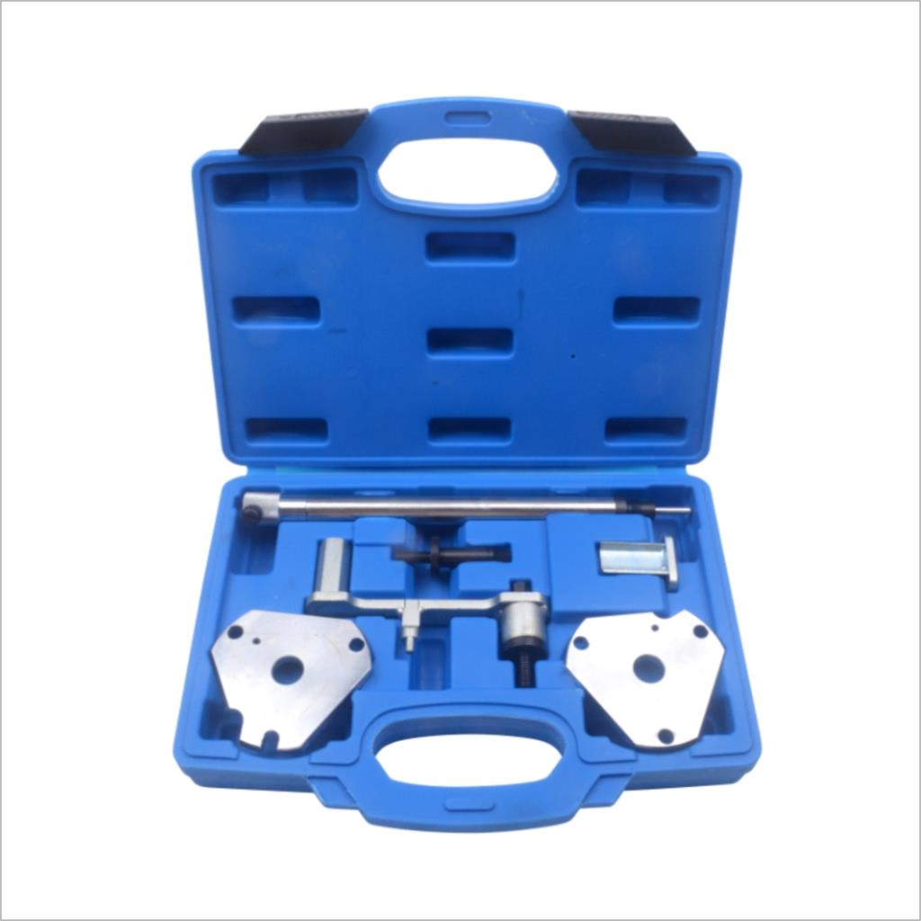 Petrol Engine Timing Camshaft Setting Lock Tool Kit For Fiat 1.6 16V good quality engine timing tools for fiat