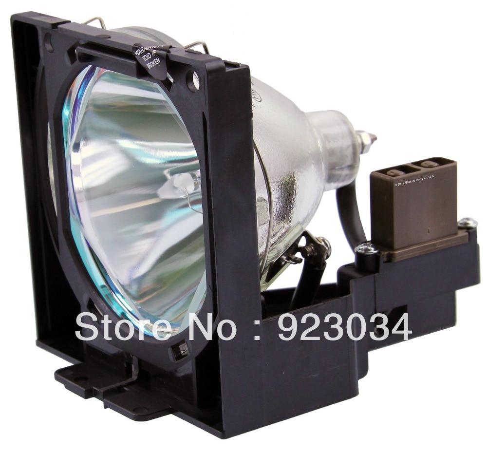 projector lamp POA-LMP29  for SANYO PLC-XF20/PLC-XF21/PLC-XF20E/PLC-XF21E compatible projector lamp sanyo 6103497518 poa lm142 plc wk2500 plc xd2200 plc xd2600c plc xe34 plc xk2200 plc xk2600 plc xk3010