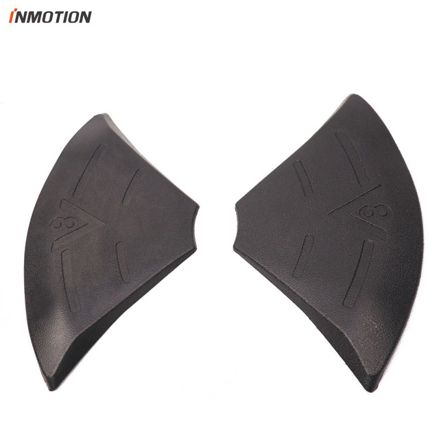 Original INMOTION V8 Protection Pads For Electric Unicycle Self Balance Scooter Pads