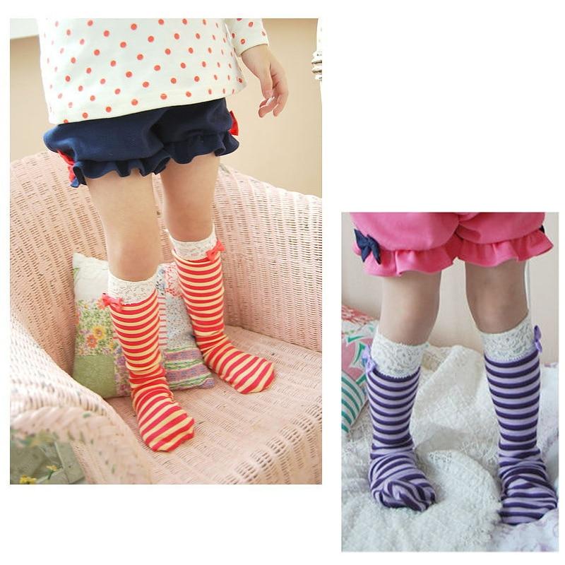 w119 უფასო გადაზიდვა 1-8 წლის - ბავშვთა ტანსაცმელი - ფოტო 2