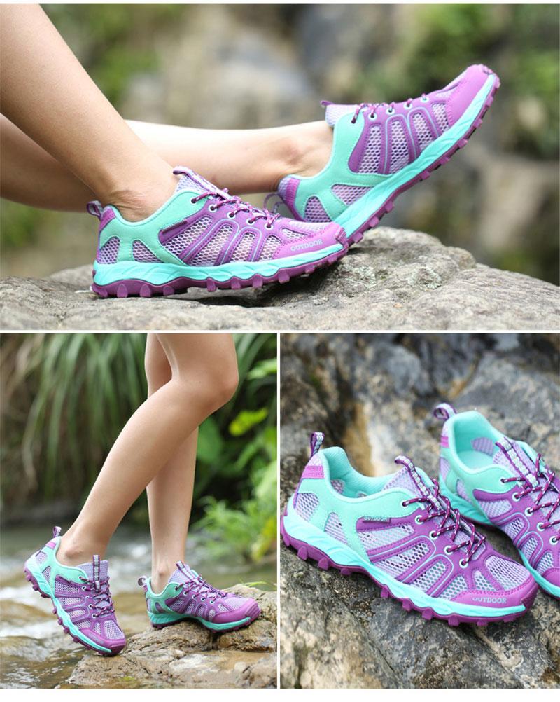 Arrival Aditif.co.in Sneakers Women 11
