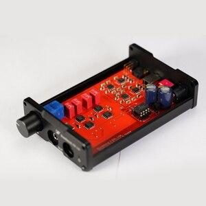 Image 3 - מיזם אלקטרוניקה VE RunAbout 2.0 BAL לייט נייד אוזניות Amplifiera