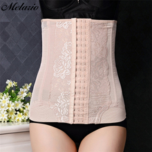 Woman Maternity 2020 Postpartum Belly Pregnancy Belt Belly Belt Maternity Postpartum Bandage Band Pregnant Women belly support cheap MODENGYUNMA CN(Origin) Cotton ModaL Belly Bands Support Broadcloth AX156 Natural Color