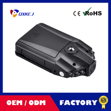 Mini Car DVR Full Hd 1080p Digital Video Recorder Camera Camcorder Black Box & Electronic Dvrs