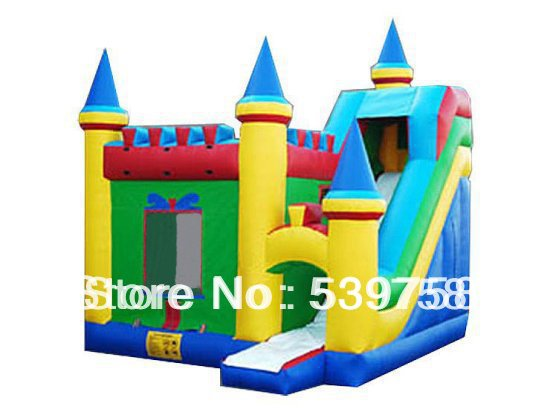 Manufacturers selling inflatable trampoline, inflatable castles, inflatable slides, inflatable toys.