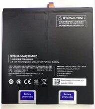BM62 Battery For Xiaomi  Pad 3 Mipad MEC91 Baterry 6400mAh High Quality
