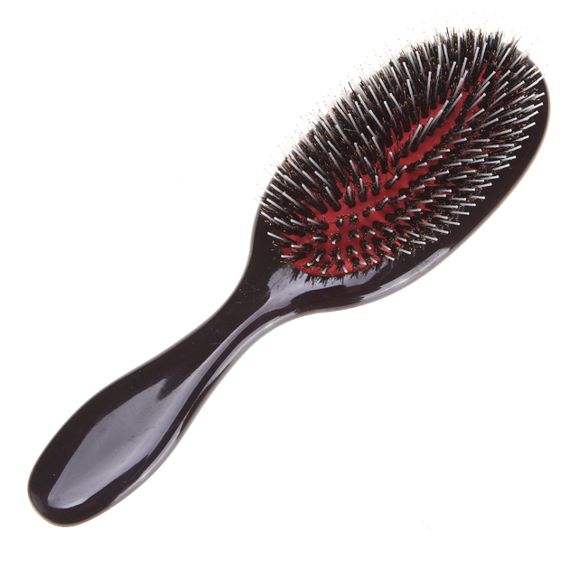 Pro Salon Massage Hair Comb Air Cushion Brush Detangle Anti-Static Head Scalp Hair Care Tools