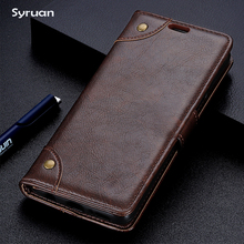 Leather Case on sFor Fundas Xiaomi 8 Lite Case Cover For Coque Xiaomi 8X Xiaomi MI 8 Youth Case cover Wallet Cover Stand Cases