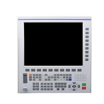 GH-Z4 Originale il supporto del controller di THC Plasma fiamma di CNC macchina di taglio Da Taglio CNC controller