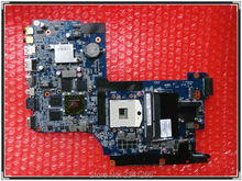 620774-001 for HP for Envy 17T 17-1100 Motherboard for ENVY 17T-1100 NOTEBOOK HD5850/1G 3D fully tested & working