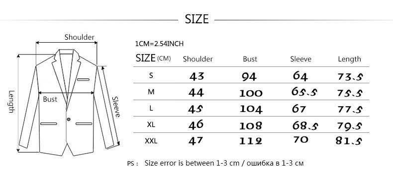 suit size_meitu_1