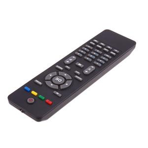 Image 5 - Universel TV télécommande remplacement pour Hitachi RC 1825 téléviseurs Lcd télécommande sans fil noir
