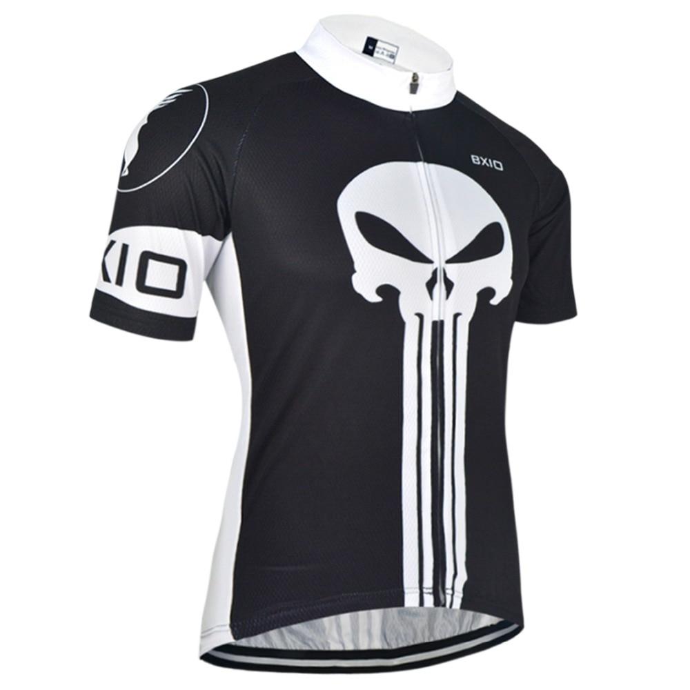 4d90bb6c oakland raiders cycling jersey