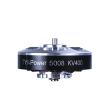 1/4/6/8 Pcs 5008 KV335 Brushless Outrunner Motor CW/CCW for RC Plane Drone Accessories motor все цены