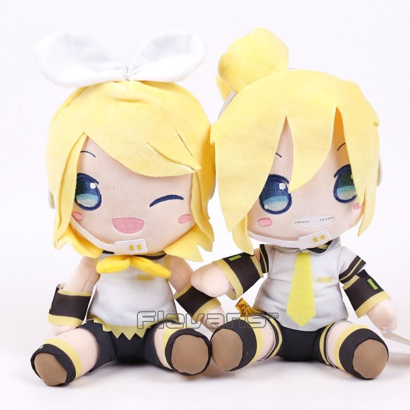 font-b-vocaloid-b-font-hatsune-miku-kagamine-ren-rin-plush-toys-soft-stuffed-dolls-28cm