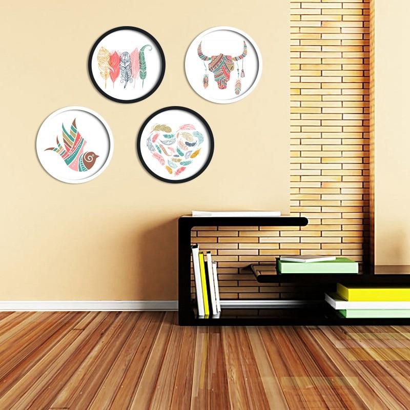 Home Wandmontage Foto Fotolijst 3