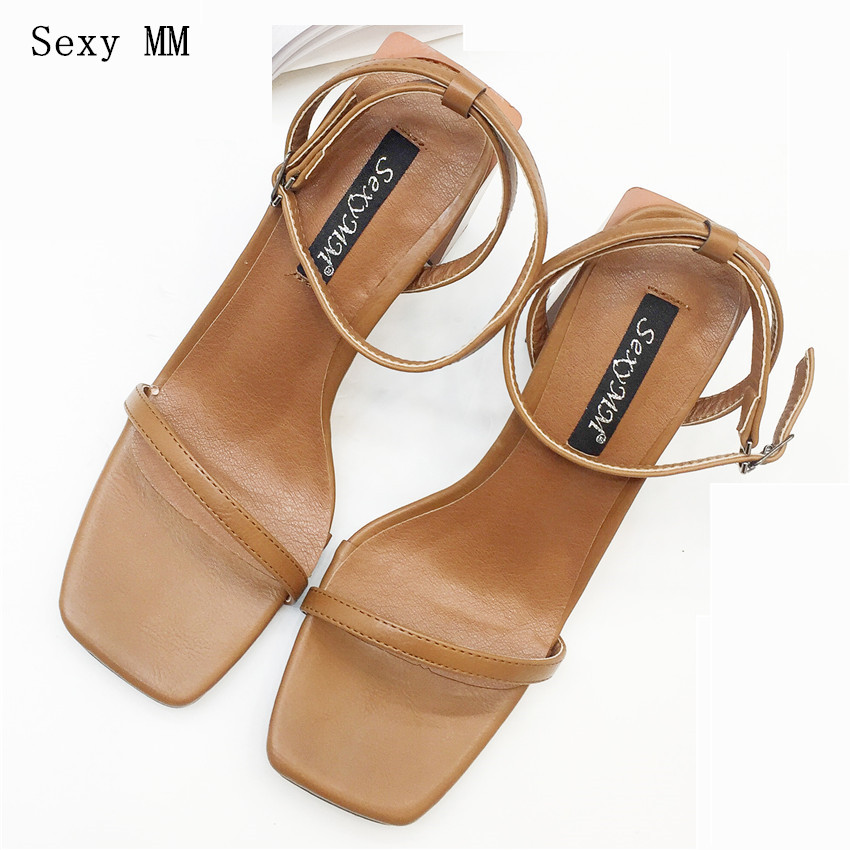 Women Gladiator Sandals Sexy High Heels Summer Pumps Woman High Heel Shoes Sandals High Quality phyanic 2017 gladiator sandals gold silver shoes woman summer platform wedges glitters creepers casual women shoes phy3323