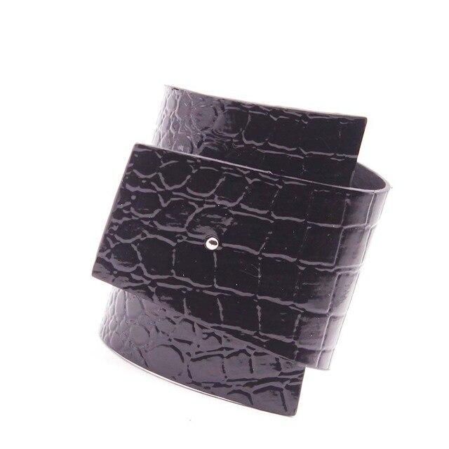 DD Leather Bracelets Tribal...