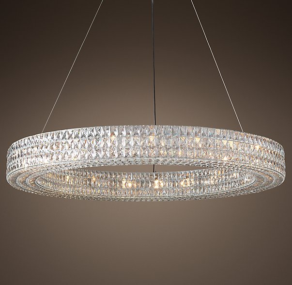 Popular Pendant Lighting IkeaBuy Cheap Pendant Lighting Ikea lots
